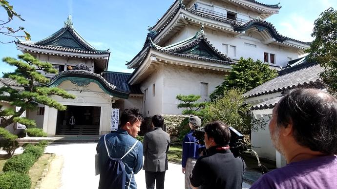 じょんのび日本遺産の画像 p1_4