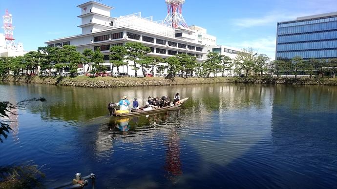 じょんのび日本遺産の画像 p1_6