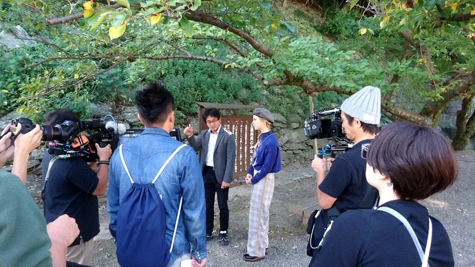 じょんのび日本遺産の画像 p1_14